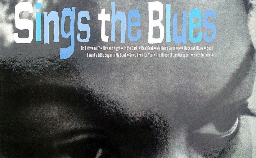 "Quick Hits: ""Buck"", Nina Simone Sings The Blues(1967)"